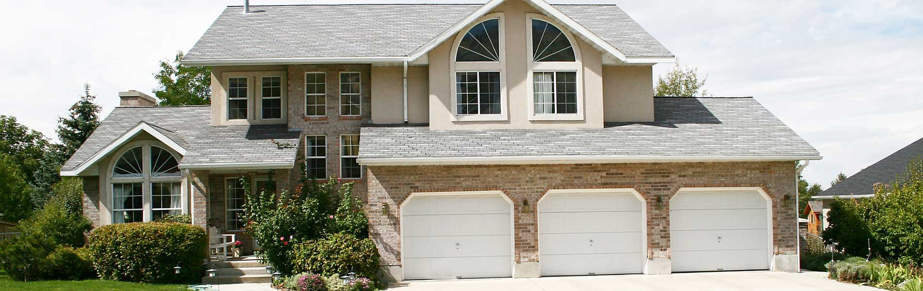 Elite Garage Door Service, Gilbert, AZ 866-818-6016